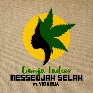 ganja-ladies-ft-vidagua