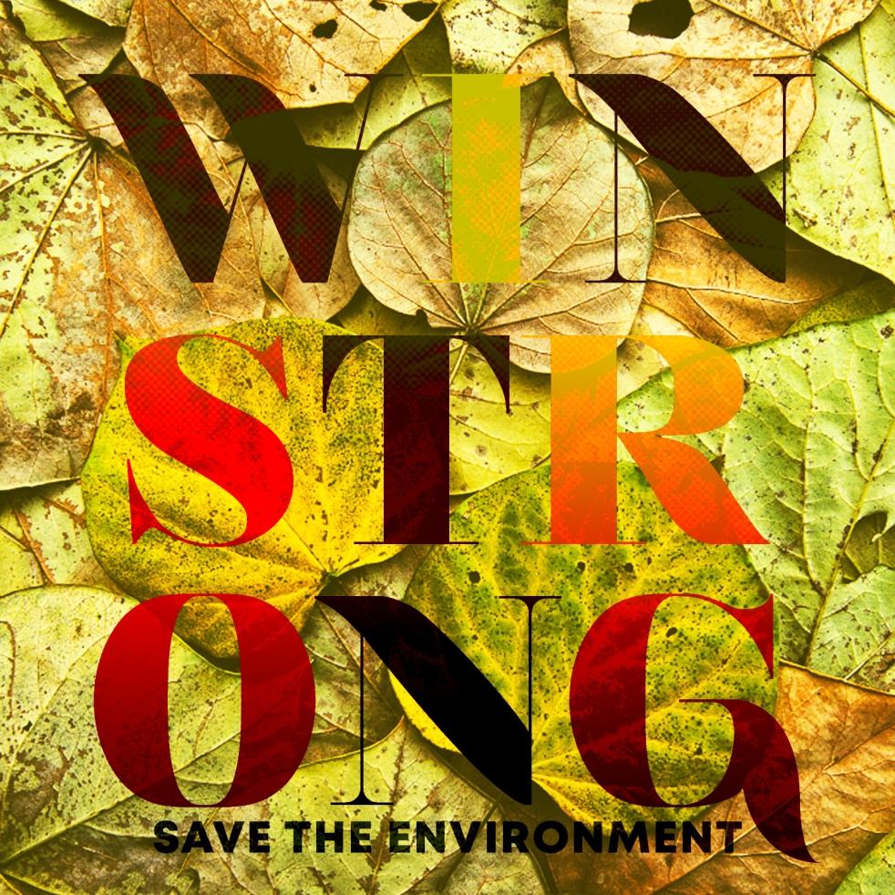 Save The Environment art.jpg