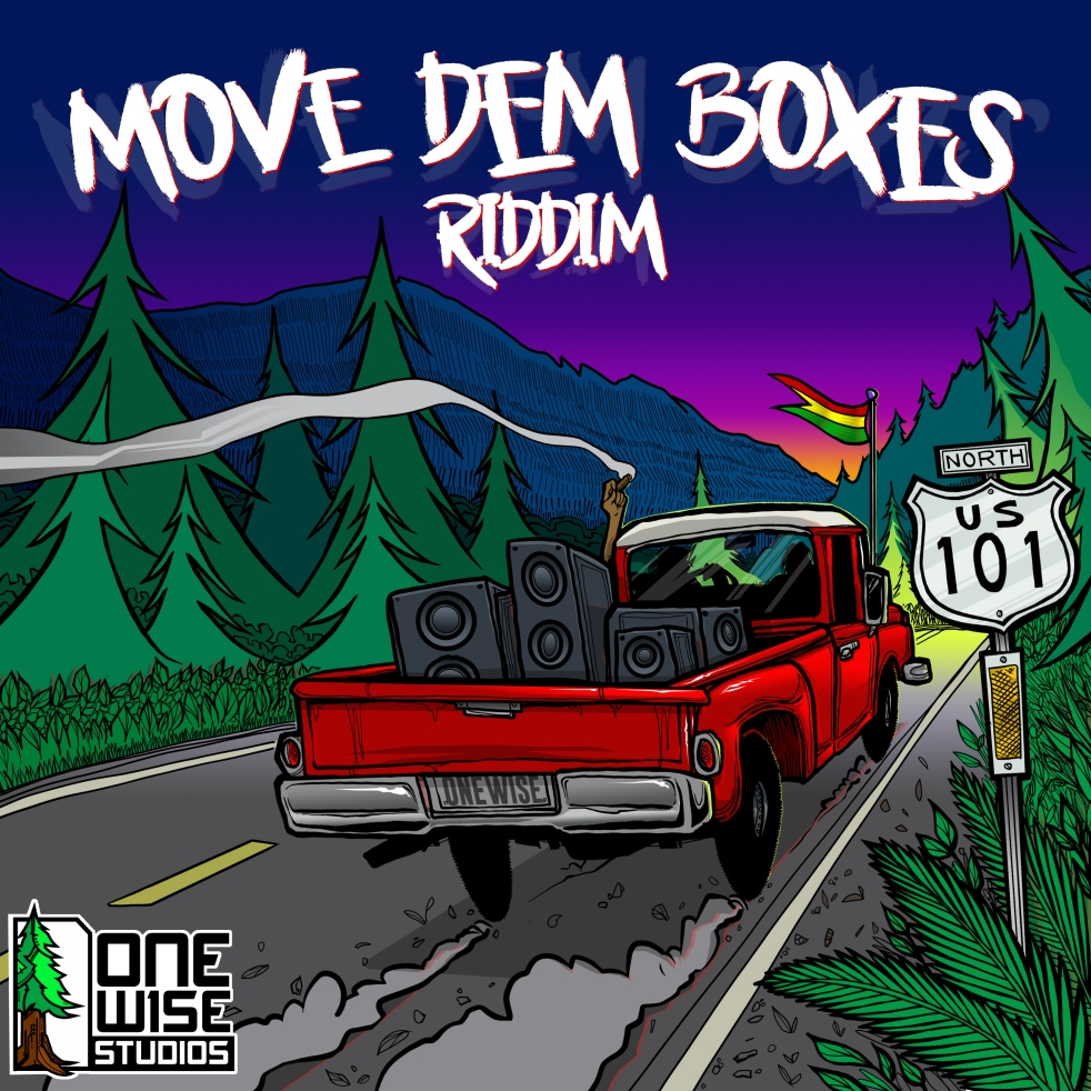 MOVE DEM BOXES_text and logo.jpg