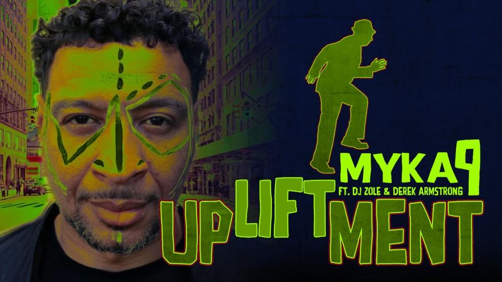 Myka 9 YT_uplift_h