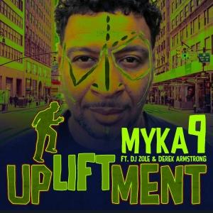 upliftmentM9_k